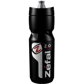 Zefal Z2O Pro 80 Trinkflasche 800 ml schwarz
